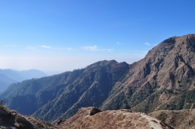 1.1467454500.road-to-dhanaulti