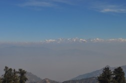 1.1467454500.view-from-surkanda-devi
