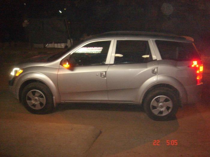 2.1468160352.car-inspection-photoshoot.jpg