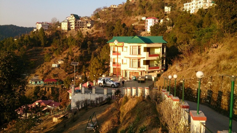 2.1468160352.rashi-resorts-chail