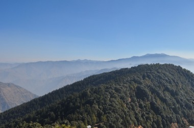 2.1468160352.view-from-kaali-ka-tibba-1