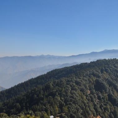 2.1468160352.view-from-kaali-ka-tibba-1