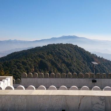 2.1468160352.view-from-kaali-ka-tibba-2
