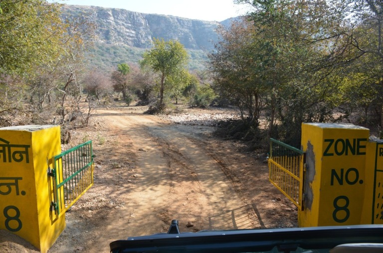 4.1485624960.zone-8-ranthambore-entry-gate