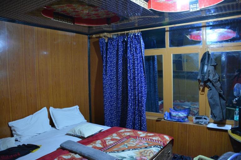 Saqi - Bed bugs hotel.jpg