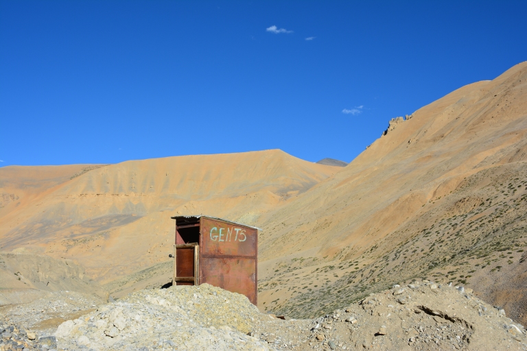 washroom -  a luxury in wilderness.jpg
