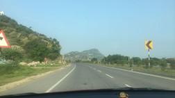 Highway pics...