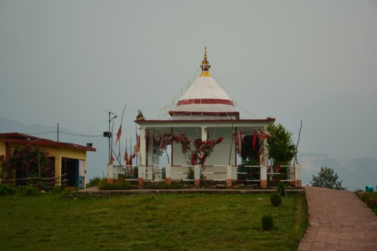 Nanda Devi-1