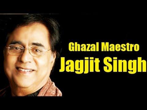 jagjit singh songs