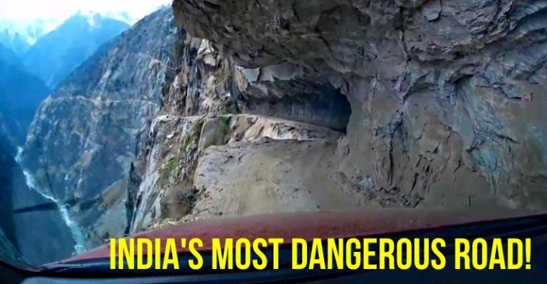 Most-Dangerous-Road-India-3