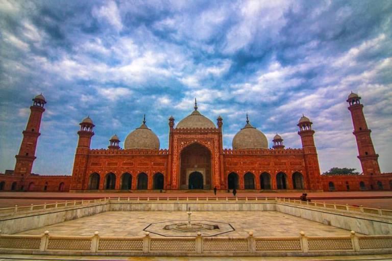 5-Badshahi-Masjid-Lahore