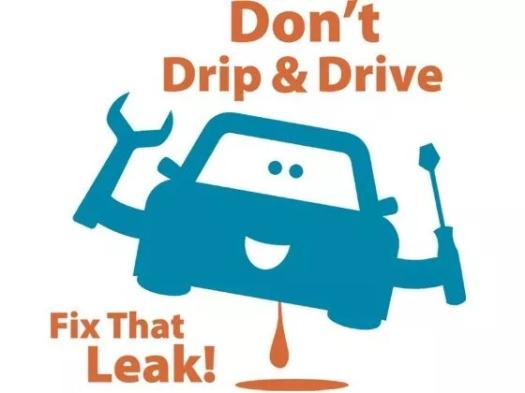 Ignoring car maintenance