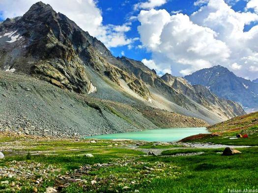Swat Pakistan