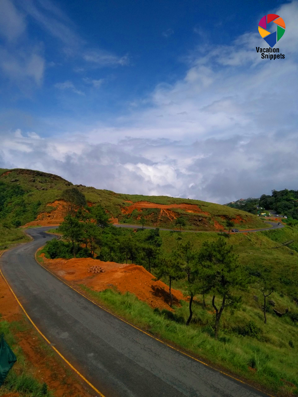 Fantastic 5 days vacations in lovely Meghalaya – Part2